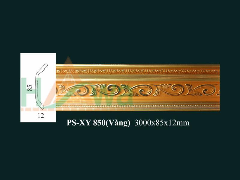phào-chỉ-nhựa-ps-xy-850-(vàng)